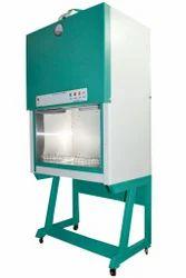 Bio Safety Cabinet Manufacturer