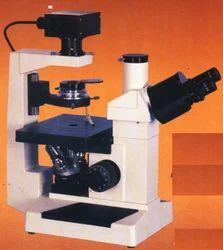 CCTV Microscopes