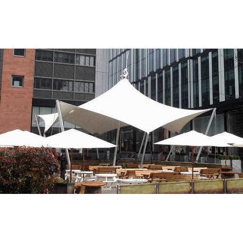 sc 1 st  Royal Tensile Structure Private Limited & Tensile Structure - Tensile Fabric Structure Manufacturer from Delhi