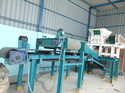Over Band Magnetic Separators