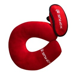 Corporate Travel Pillow