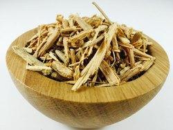 Devdaru / Cedar Wood