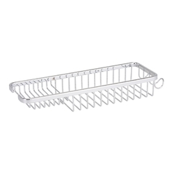 Deluxe Multipurpose Shelf