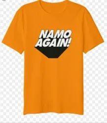 Namo Again T Shirt