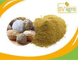 Health Medicine Triphala Churan