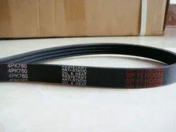 Anti Static V Belts