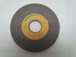 Aluminium Oxide Wheels