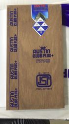 Austin Club Plus Plywood