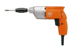 ASse 636 Power Tools