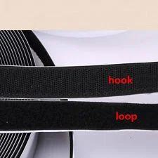 Hook & Loop Tapes