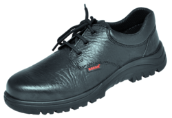 Karam Safety Shoes FS-05