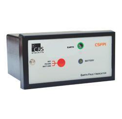 Fault Passage Indicator : CSFPI (EFPI)