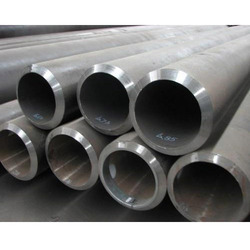 Stainless Steel 317/317 L Pipes & Tubes