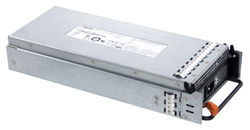 Dell PE Hot Swap 930W Power Supply for Server PE 2900