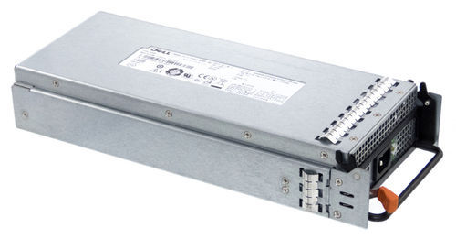 Dell 460 Watt Power Supply