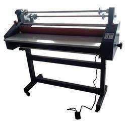 Hot Press Lamination Machine Manufacturers Suppliers