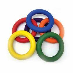 Tennicut Ring