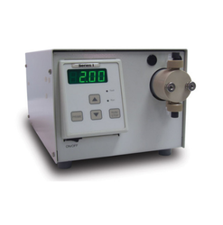 HPLC Liquid Dosing Pump