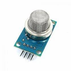 MQ-6 Gas Detector Module