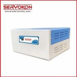 Refrigerator Series Stabilizer
