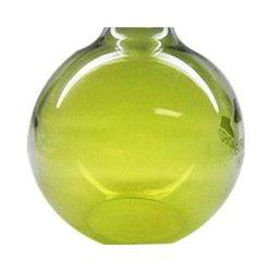 chlorine solution liquid chlorine exporter from ahmedabad