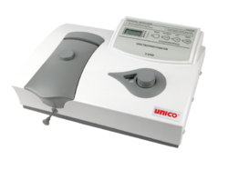 Spectrophotometer Machine (1200-Series)