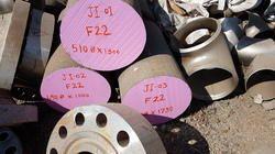A182 F22 Class 3 Alloy Steel Round Bar(F-22 Bars, F22 Rods)