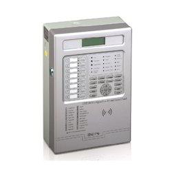 Intelligent Fire Alarm Control Panel - GST-100