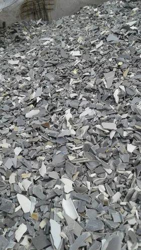 DSA Imports, Chennai - Manufacturer of LDPE Plastic Granules and PVC