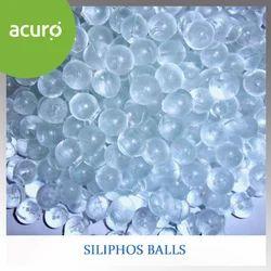 Siliphos Balls