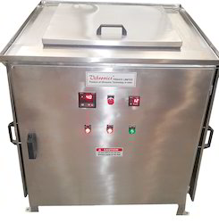 Ultrasonic Cleaning Equipment
