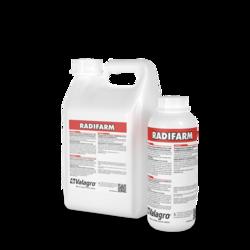 Radifarm Fertilizers
