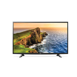 LG 43LW300C Commercial 43 LED TV