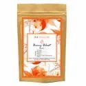TeaTreasure Berry Blast Tea