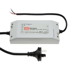 Meanwell PLN Series LED Driver