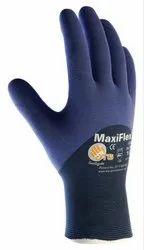 MAXIFLEX ELITE Safety Hand Gloves