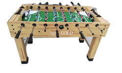 American Nature Soccer Table