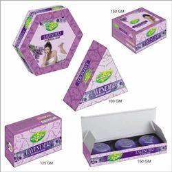 Lavender Bathing Soap