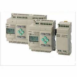Omron ZEN-10-C1AR-A-V2 Programmable Relay