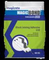 Magic Bond - Block Joining adhesive