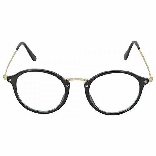 98f5577c3c3 Men s Sunglasses - Xforia Men s Plain Round Stylish Premium Quality ...