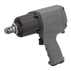 Pneumatic Wrenches