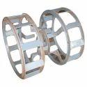 Cage Wheel For Yuvraj 215