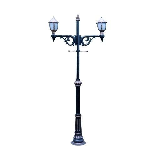 Light Pole Design: Manufacturer Of Lamp Pole & Lamp Pole