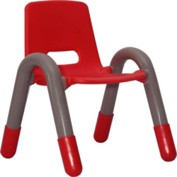 Student Plastic Chair