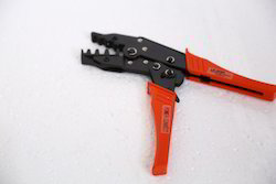 High Strength Crimping Tool
