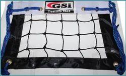 Lawn Tennis Net