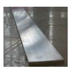 Aluminum Alloy 5083 Flat Bar