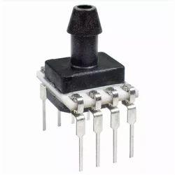 Basic Board Mount Pressure Sensors- ABP Series