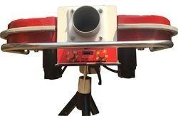 Cricket Bowling Machine T4 Pro